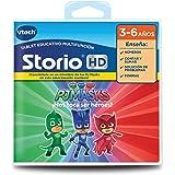 Amazon.es: VTech- Juego Educativo para Storio, Multicolor ...