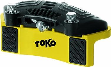 Toko Reparatur Tool Sidewall Planer Pro