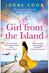 The Girl from the Island: the gripping and emotional new read from the No 1 best selling author of The Forgotten Village: Don't miss the next gripping, ... bestselling author of The Forgotten Village Kindle Edition