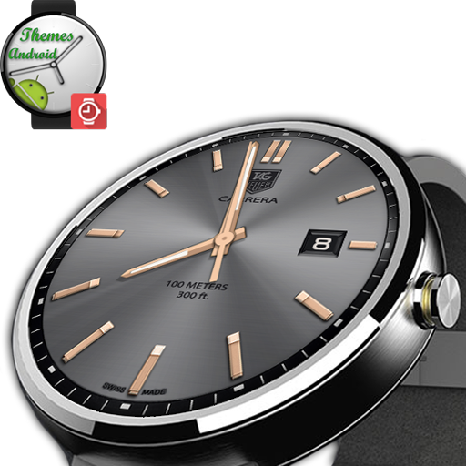 tag-heuer-carrera-watchface-wmwatch