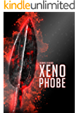 Xenophobe (German Edition)