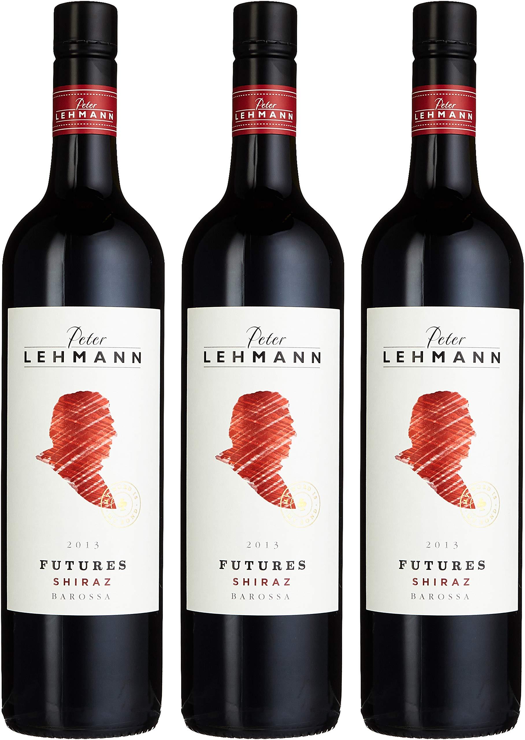 Peter-Lehman-The-Futures-Shiraz-Barossa-Valley-20122013-3-x-075-l