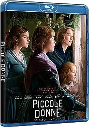 Piccole Donne  ( Blu Ray)