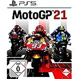 MotoGP 21 (PlayStation 5) [Edizione: Germania]