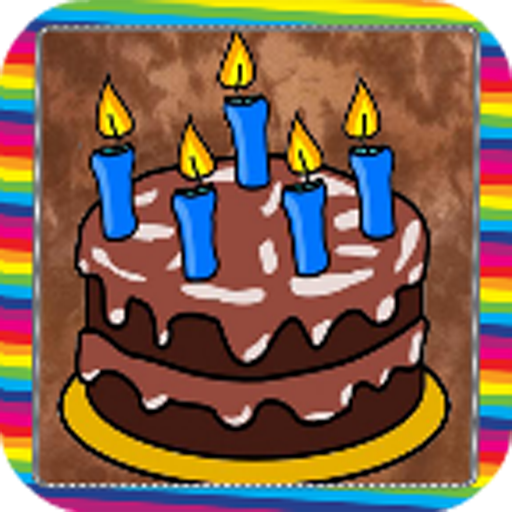 Sweet Birthday Greetings Amazonde Apps Fur Android