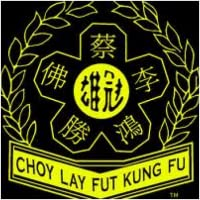 Choi Lei Fut Video App