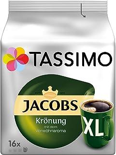 Tassimo Americano Grande Xl Aromatische Professionelle