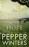 The Son & His Hope (English Edition)