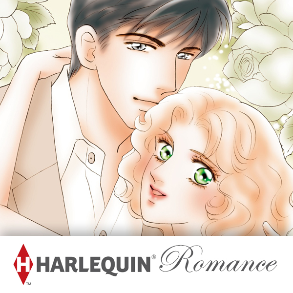 Harlequin Romance (Issues) (50 Book - Harlequin Romance-bundles