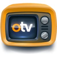 onlineTV Android