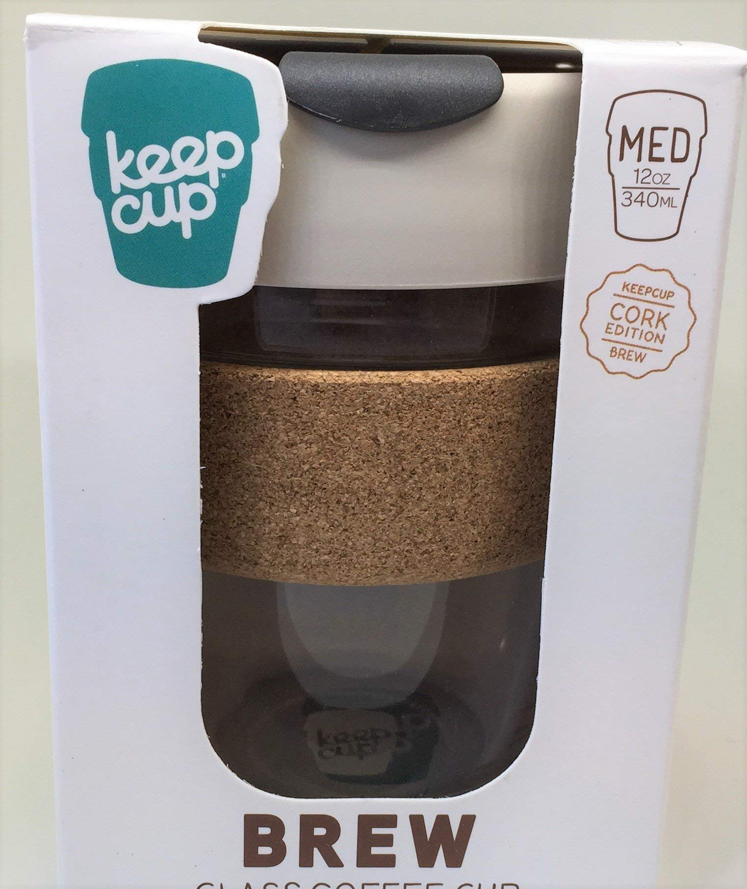 Keep-Cup-Brew