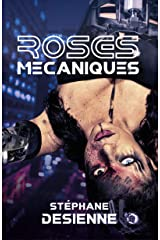 Roses mécaniques (38.COLL.DU FOU) Format Kindle