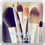 Curso de Maquillaje y Belleza - Creatusapps.net - amazon.es