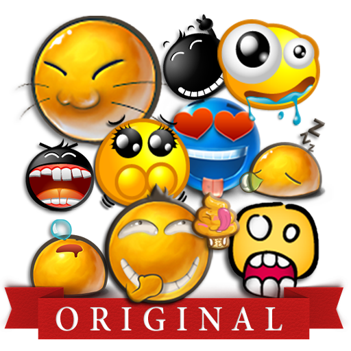 emoticons-for-whatsapp-facebook-and-other-messaging-apps
