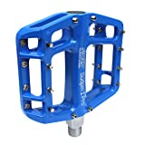 NC-17 Sudpin I Pro Aluminium Plattform Pedale / Fahrrad Pedale MTB / Mountainbik