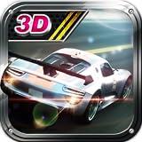 RPM Drive