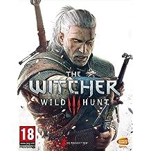 The Witcher 3: Wild Hunt [Code Jeu - GOG.com]