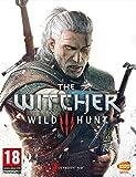 The Witcher 3: Wild Hunt [PC Code - GOG.com]