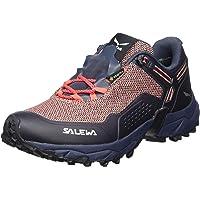 SALEWA WS Speed Beat Gore-Tex, Scarpe da Trail Running Donna
