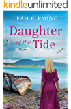 Daughter of the Tide