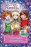 Starlight Adventure: Special 5 (Secret Kingdom)