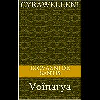 Cyrawëlleni: Voïnarya