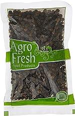 Agro Fresh Black Pepper, 50g