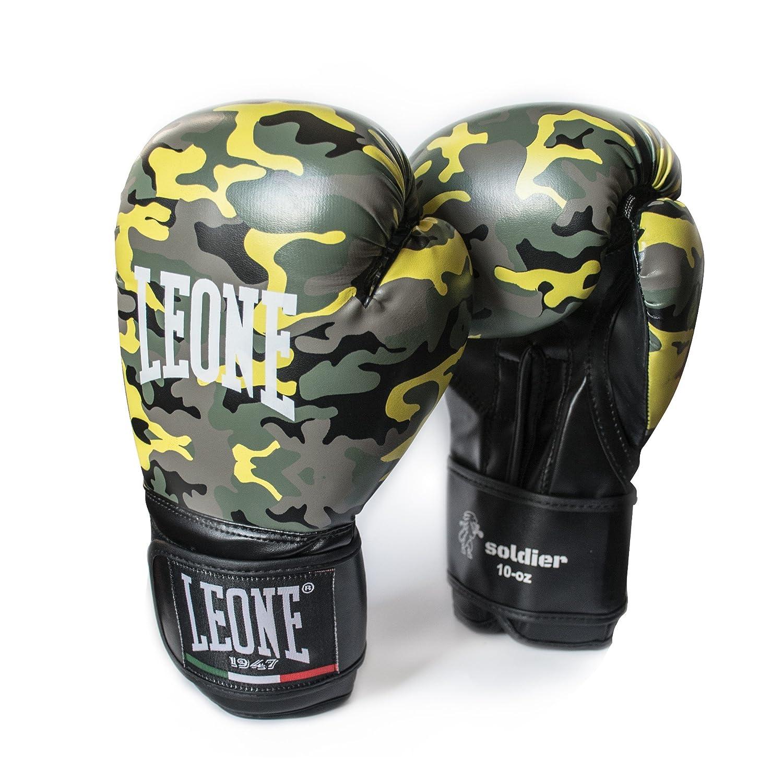 spesso Guantoni da allenamento da boxe | Amazon.it JR57