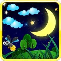 Baby Instant Sleep Lullabies
