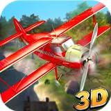 RC Flugzeug Simulator 3D