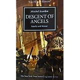 Descent of Angels: 6