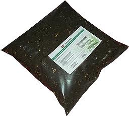 Cocogarden Neem Cake Powder Organic Fertilizer And Pest Repellent 900 Gms