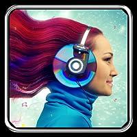 Kostenlose Elektronisch Musik