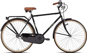 Migliori 7 Bici da città