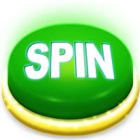 Slots Forever - Best Free Vegas Casino Slot Machine Games in 2017
