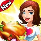 Cooking Kitchen Chef - Juegos de Food Food Girls