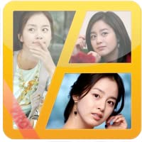 Photo Collages Camera Pro