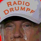 Radio Drumpf