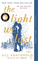 The Light We Lost (English Edition)