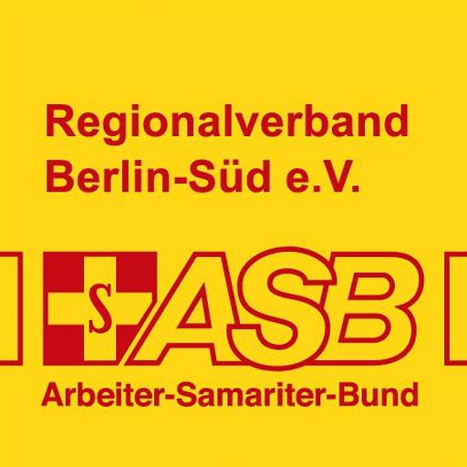 asb-rv-berlin-sud-ev