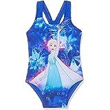 Speedo Mädchen Disney Frozen Badeanzug