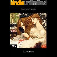 Canzoniere (Classici Vol. 22)