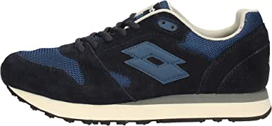 Lotto 210670 Sneakers Uomo