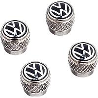 Volkswagen 000 071 215 Capuchons pour Valves