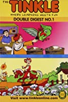 Double Digests