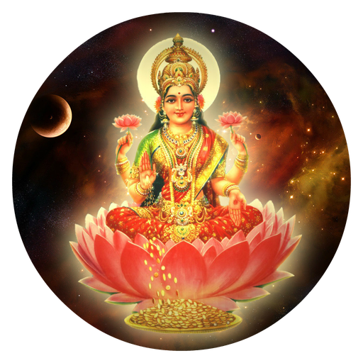 lakshmi-mantra-meditation