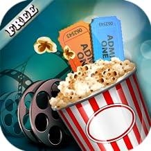 Cajero de cine : Caja registradora, dinero, POS y tarjeta de crédito en este juego ! juego gratis