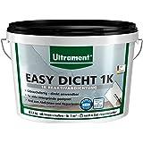 Ultrament Easy Dicht reactieve afdichting, 2,5 kg