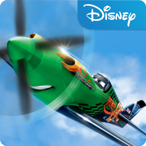 planes-storybook-deluxe