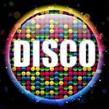Disco.